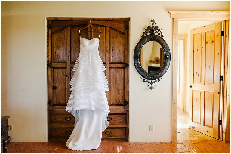 Emily Eric Durango Colorado Destination Wedding Jasmine Nicole Photography -6
