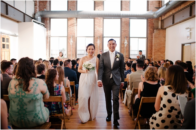 ... Josh And Grace Chicago Wedding Photography At The Kitchen Chicago And  Garfield Park Conservatory Photos Jasmine ...